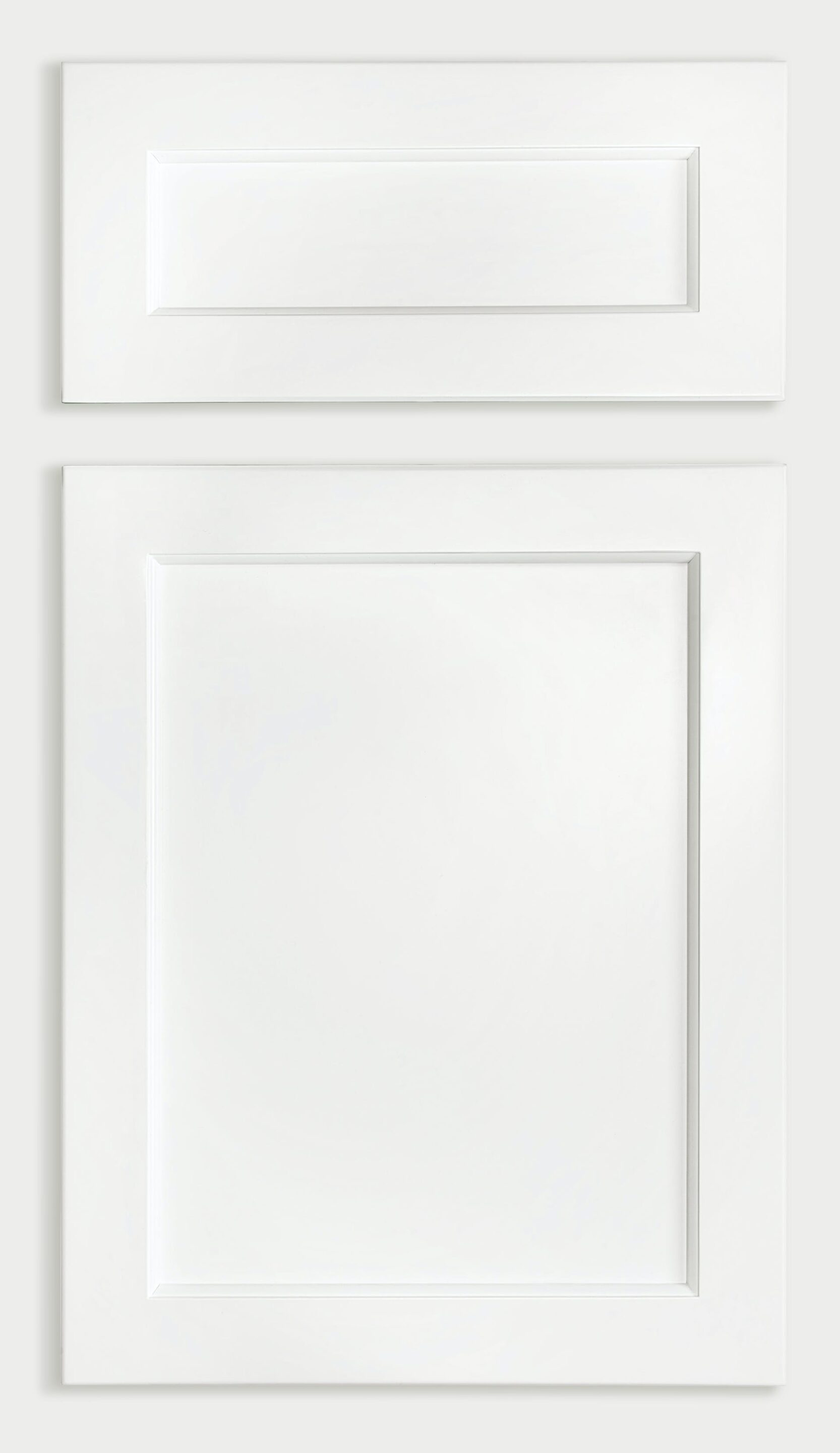 fabuwood quest metro frost cabinets