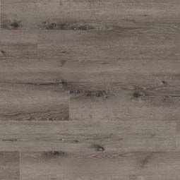 Charcoal Oak