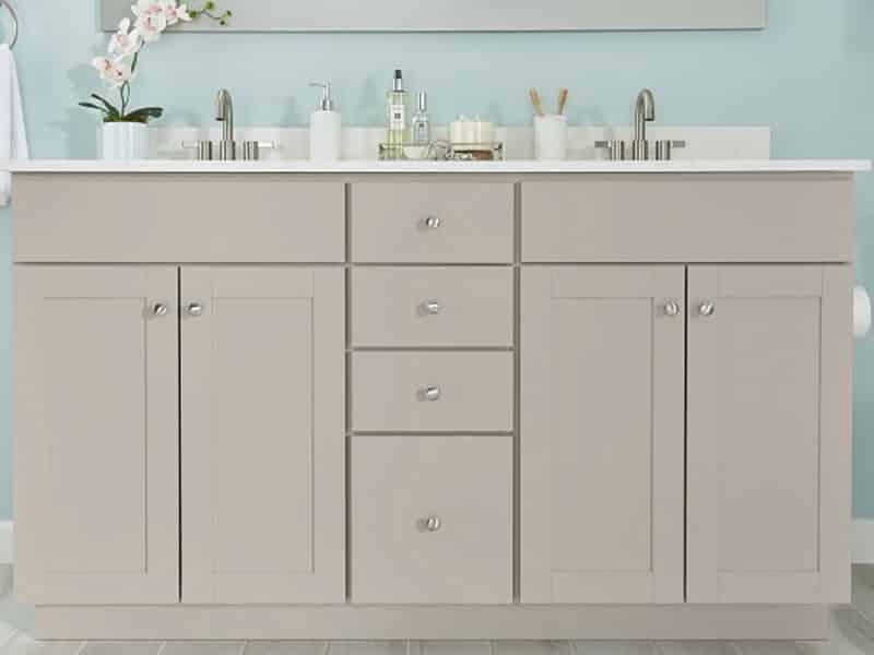 wolf signature cabinets